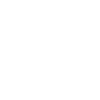 Univ San Diego